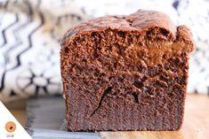 Gâteau au chocolat (sans sucre, sans beurre et sans farine !) Gourmet Recipes, Diet Recipes, Cake Recipes, Protein Shake Diet, Butter, Gluten Free Cakes, Fun Cupcakes, World Recipes, Easy Cooking