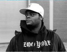 "Harold Hunter (1974-2006) - Underground New York City skateboarder best known for his role as ""Harold"" in the 1995 controversial film, ""Kids."" The story about a group of street teens living in NYC during the early 1990s. In 2006, Hunter was found dead from a heart attack in his Lower East Side apartment.   http://haroldhunter.org/"
