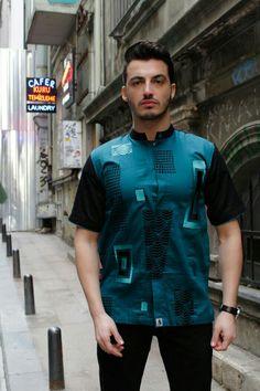 Batani Green (tersedia pula warna lainnya) untuk info lanjut kontak ane  AlFatah Online Shop hp. 081317824461 whatsapp. 085691319184 pin bbm 5BEC6950