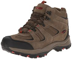 43 Best Camping and Hiking Footwear images  10716bc63fd