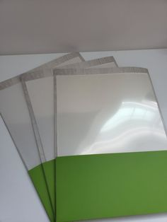Transparency material is to be used at your own discretion. We strongly recommend replacing transparency material with every patient where aerosols are produced. Pack of All Sales are Final Pediatric Dentist, All Sale, Packing, Plastic, Kangaroo, Face, Bag Packaging, The Face, Faces