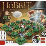 Lego is making a board game for The Hobbit! Unlike the Lego Star Wars board game, I hope this one actually comes out in the US. Lego Board Game, Lego Boards, Lego Games, Lego Toys, Board Games, Fun Games, Lego Le Hobbit, The Hobbit Game, Hobbit Hole