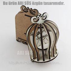 Kafes Yuvarlak Ahşap Lazer Kesim (ID#1032449): satış, İstanbul'daki fiyat. Arı Nikah Şekeri Ve Süs adlı şirketin sunduğu Lazer Kesim Ahşap obje Ve Kutular #nikah #şekeri #malzeme #kafes #magnet #ahşap #lazer #kesim #kuşlu #toptan #imalat #kutu #ağaç #kelebek #yuvarlak