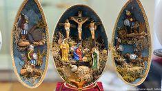 Как проходят пасхальные выставки в Германии http://kleinburd.ru/news/kak-proxodyat-pasxalnye-vystavki-v-germanii/