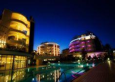 Premier hotels, Cervia, PORTE PER HOTEL mancinirappresentanze
