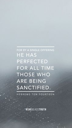 Easter scripture quote #SheReadsTruth