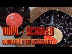 Die 35 Besten Bilder Von Alte Schallplatten