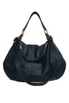 affordable replica handbags - Onna Ehrlich Rachel Bag - Cognac | Must have! | Pinterest | Bags ...