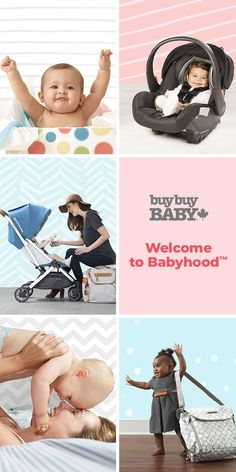 From registry must-haves to nursery inspo, we've got you. Welcome to Babyhood. Baby Basinets, Cute Baby Girl, Our Baby, Baby Daddy, Baby Shower Gifts, Baby Gifts, Shower Baby, Newborn Essentials, Baby Must Haves
