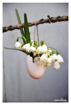die 5995 besten bilder von fr hlingsdeko ideen in 2019 flower arrangements spring und easter. Black Bedroom Furniture Sets. Home Design Ideas