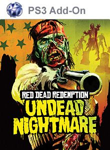 http://www.ign.com/games/red-dead-redemption-undead-nightmare/ps3-80424