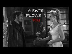 CAPTAINSWAN - A River Flows In You - YouTube