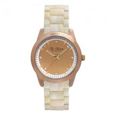 17 Best Rose Gold Watches for Women images   Rose gold