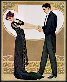 e99f4dbd33 69 Best Old Fashioned  20s and earlier images