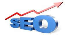 Seo company manhattan You're likely mindful that affordable SEO services exist and are a vital marketing strategies accessible today. #seocompanymanhattan