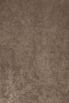 Skopos upholstery fabric - Strata_Ailsa_S2_Smoke Upholstery, Smoke, Pillows, Fabric, Home Decor, Tejido, Tapestries, Tela, Decoration Home