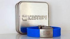 Znalezione obrazy dla zapytania bransoletki dla cukrzyków