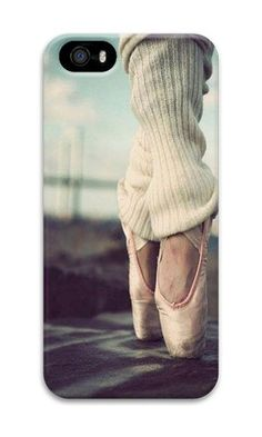 Iphone 5s Case Aoffly® Ballerina Pc Hard Case for App... http://www.amazon.com/dp/B014AVPI4M/ref=cm_sw_r_pi_dp_Ifarxb07FQ8MQ