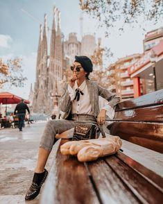 New Travel Spain Barcelona Cities Ideas New Travel, Spain Travel, Italy Travel, Travel Goals, Barcelona City, Barcelona Travel, Barcelona Outfit, Barcelona Sights, Gaudi Barcelona