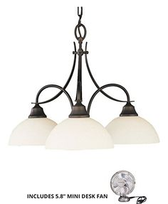 Chandeliar From Amazon * Click on the image for additional details.Note:It is affiliate link to Amazon.