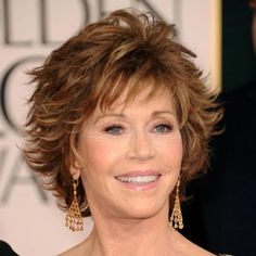 jane fonda 2015 - Google Search