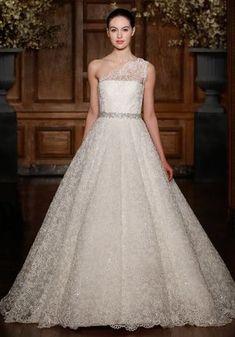 9defd61dc376 200+ best Ball Gown Bridal Dresses for your wedding  BallGown   WeddingDresses Svatební Šaty