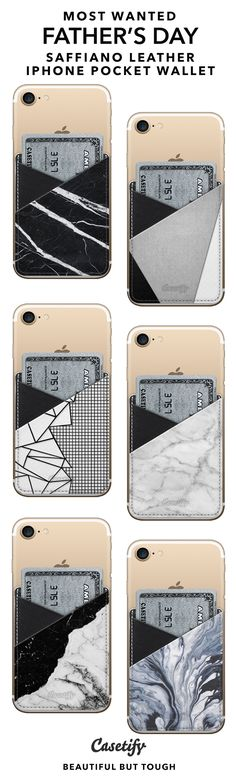 b3dfaa834c0451 CASETiFY - Turn your favorite Instagram   Facebook photos into custom  cases. Cellphone ...
