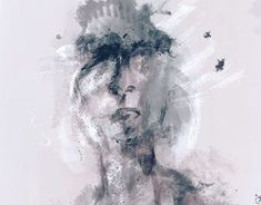 """Check out new work on my @Behance portfolio: """"Self impression"""" http://be.net/gallery/60213179/Self-impression"""