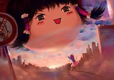 touhou yukkuri | シュールな東方画像張ろうぜwwww Bad Apple, The Old Days, Neon Genesis Evangelion, Memes, Dark Side, Thats Not My, Anime, Witch, Old Things