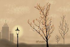 @palider #PicsArt ile ne oluşturmuş bir göz atın Ücretsiz olarak kendinize ait bir tane yaratın  http://go.picsart.com/f1Fc/AESI7bFOsB
