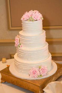 Recap of our travel theme wedding (picture heavy) - Weddingbee