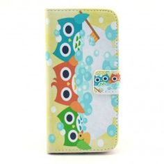 Online shopping for cross pattern wallet magnetic flip stand tpu+leather case for samsung galaxy note 3 (lovely owls) , buy now from Holuby China wholesale & drop shipping store. Galaxy S5 Case, Galaxy Note 3, Samsung Galaxy S3, Iphone 5c Cases, Samsung Cases, Iphone 6, Lg Cases, Owl Patterns, Cross Patterns