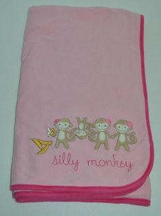 354 Best Looking For A Baby Blanket Replacement Images
