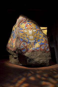 The_Jelling_Stone
