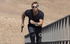 Chasing after a Quantum of Solace / 1. 7 For All Mankind Slim Skinny Straight Leg in Mercer http://ascotproject.com/l/w84ze / 2. Omega Seamaster Planet Ocean 2201.50.00 http://ascotproject.com/l/jxv8d / 3. Tom Ford 108 Sunglasses http://ascotproject.com/l/kHxGr