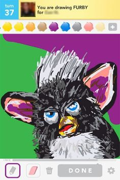 33 Best Draw Something images in 2012 | Draw something