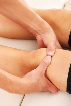 Orthopedic massage therapy assesses & treats the soft tissues of the body to relieve muscle and joint pain, release scar tissue, and speed injury recovery.