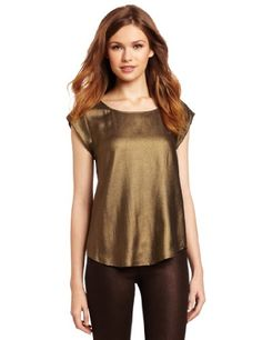 Joie Women's Rancher B Savory Silk Blouse « Clothing Impulse