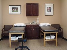 Peak Sports and Spine Physical Therapy - Sammamish Plateau Clinic