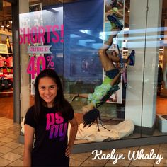Please Like and Share - Breaking News!!  See my new storefront display at YOUR local #PSaeropostale!  My photos are in all stores, worldwide - and on jumbotron in NYC #TimesSquare   #aeropostale #model #fashionmodel #fashion #actress #actor #producer #director #filmdirector #filmproducer #martialarts #karate #karatekid #kempo #kidsfashion #kaelynwhaley #taekwondo #tkd #photooftheday #parkour #tricking #flipping #flip