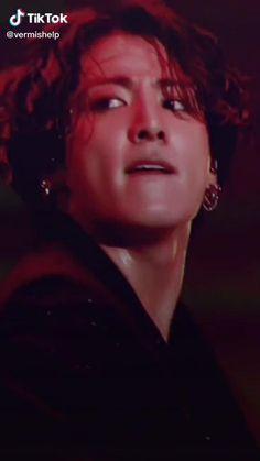 Jungkook Songs, Jungkook Oppa, Foto Jungkook, Foto Bts, Die Beatles, Bts Aegyo, Bts Beautiful, Applis Photo, Bts Face
