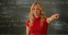 19 Secrets Teachers Won't Tell You