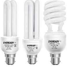 South Brisbane Electrician Lighting Torch in Your Dark Nights Emergency Electrician, Dark Night, Brisbane, Home Improvement, Packing, Bulb, Led, Lights, Stuff To Buy