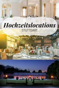 Heiraten in Stuttgart: Die romantischsten Locations für den schönsten Tag im Jahr finden Sie bei Event Inc: Lassen SIe sich kostenlos beraten! #hochzeitslocations #hochzeit #stuttgart #eventlocation #locationmieten #wedding #inpsiration #industriell #romantisch #schloss #gut #eventinc
