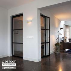 http://www.stalen-binnendeuren.nl/voorbeelden-stalen-deuren/2-enkel-deur-staal-glas-ederveen