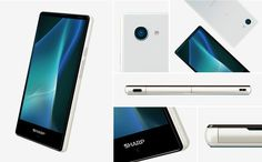 http://www.hitechnews4you.ru/2016/06/sharp-aquos-mini-sh-03h.html Sharp Aquos mini SH-03H