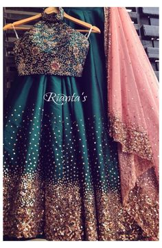 Designer Bridal Lehenga, Designer Lehnga Choli, Bridal Lehenga Choli, Party Wear Lehenga, Wedding Lehnga, Indian Gowns Dresses, Indian Fashion Dresses, Dress Indian Style, Indian Designer Outfits