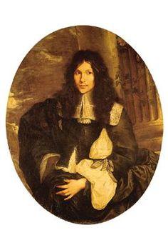 Nicolas Fouquet, arrêté sur ordre de Louis XIV, condamné à la confiscation de ses biens et au bannissement hors du royaume, vit sa peine élargie par le roi, en vertu de son pouvoir de justice, à l'emprisonnement à vie. Personnage candidat au masque de fer, il connu, bien longtemps après sa disgrâce, une réhabilitation posthume de son destin tragique, par les romans et films qui lui furent consacrés, dont le plus fameux est le récit d'Alexandre Dumas: le vicomte de Bragelonne.