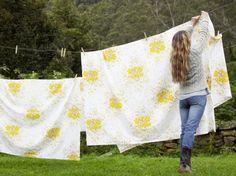 Veja algumas dicas para ajudar as consumidoras a manter suas roupas de cama perfumadas por muito mais tempo.