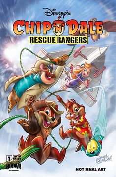 Funko Disney Chip n Dale Rescue Rangers puce New in Box sold out